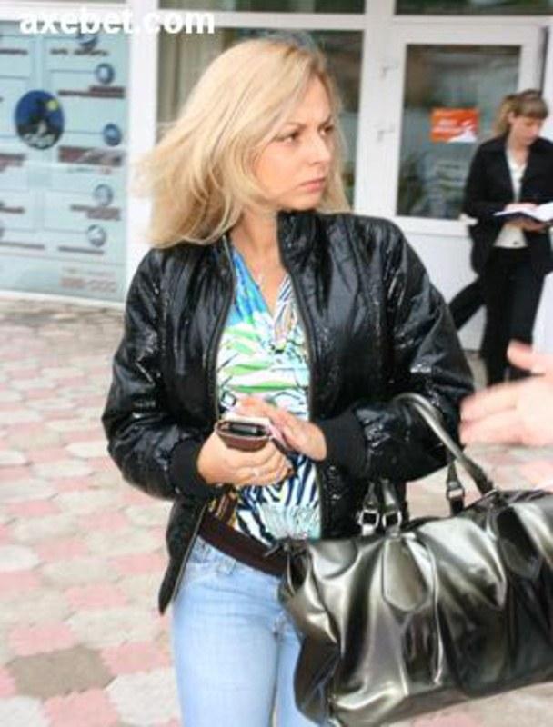 Дарья сагалова без макияжа фото