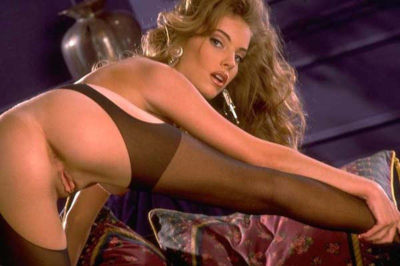 Jeri ryan having sex