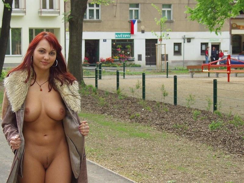 Фото русских обнаженных женщин в юбках