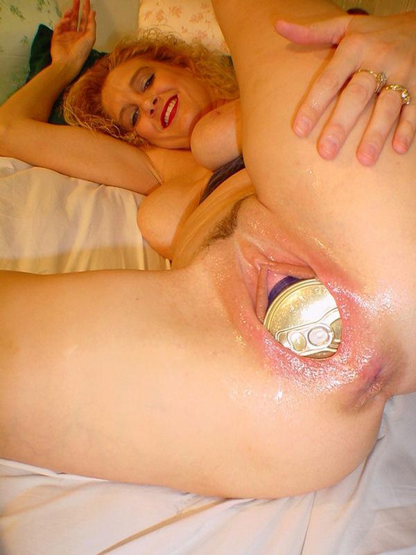 Средство для предохранения при анальном сексе