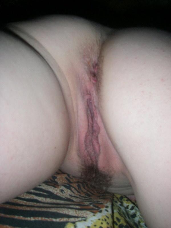 Трахнула спящего мужика порно сказку которой