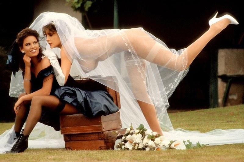 Erotic Honeymoon Story Wedding