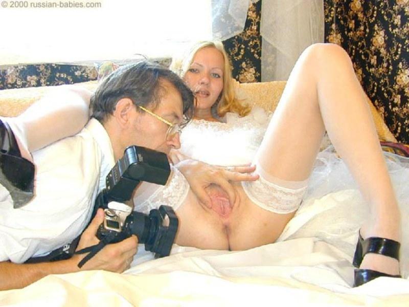 Порно фотографии огромных толстых старых женщин и задниц будет