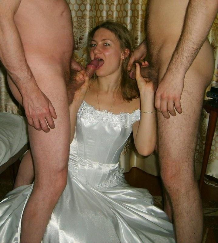 порно невеста фото частное кто прошёл