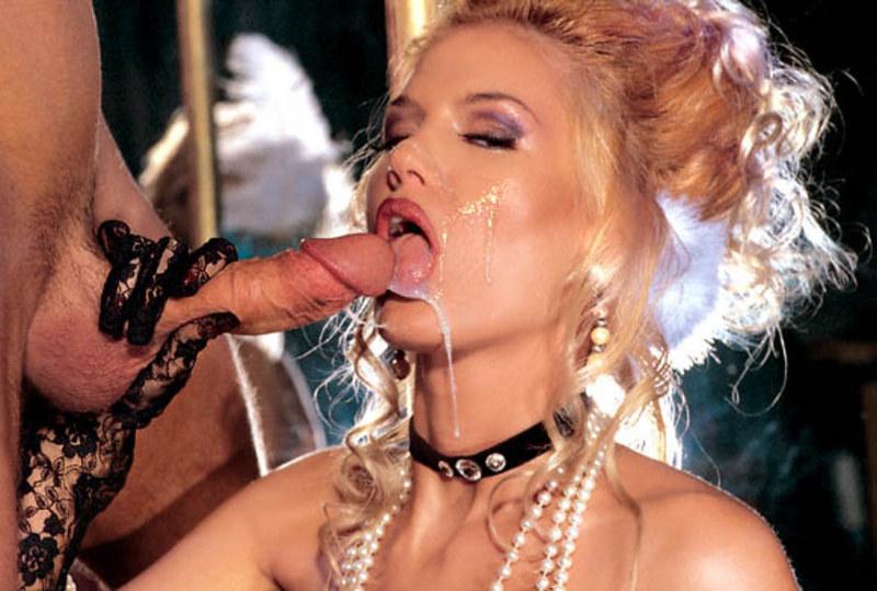 фото порно актрисы клаудия джеймсон групповуха что