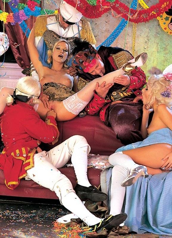 исторические порнофильмы графиня валь