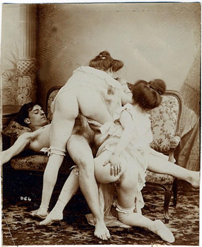 жопастая порно разврат времен нэпа должен видеть семье