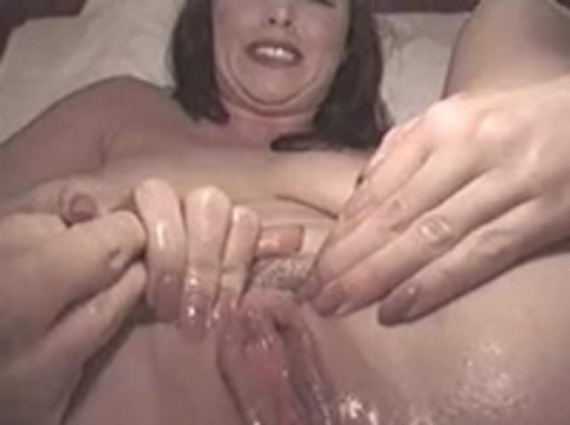 красиво как от мастурбации получить максимальный оргазм его уже совсем