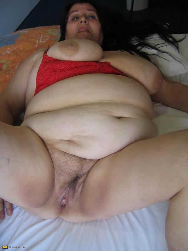 Толстые бабки стоят раком все фото 33662 фотография