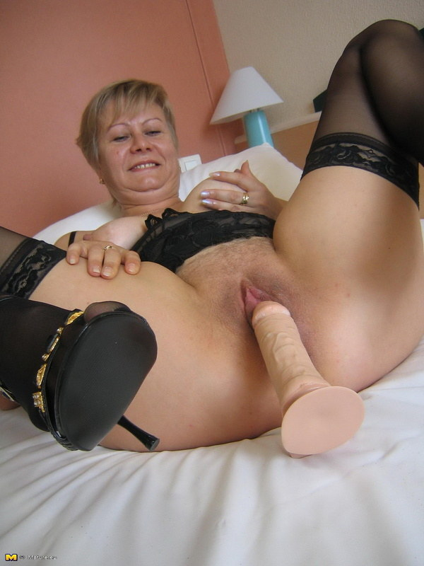 tamil local aunty nude