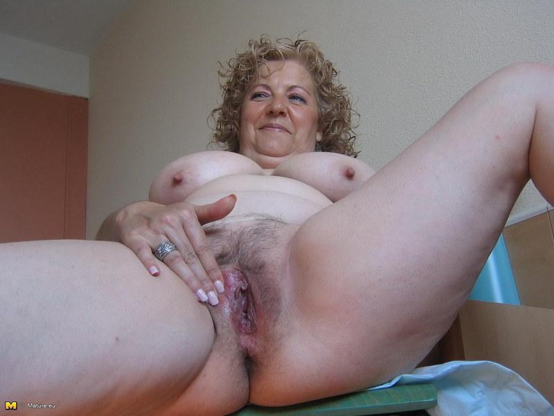 Толстые жирные старухи порно фото крупным планом