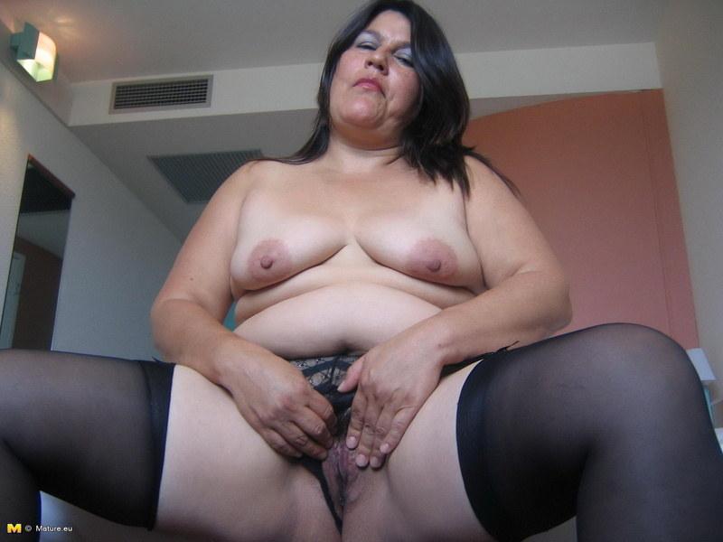 Порно фото пухлых матюрок 37149 фотография