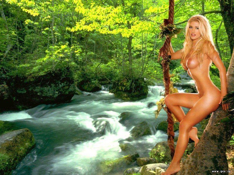 Смотреть онлайн бесплатно в хорошем качестве фото голых женщин 3780 фотография