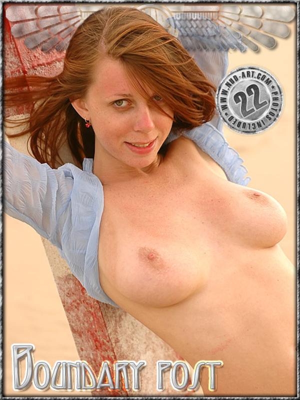 Image URL: http://st.mega-xxx.biz/gthumb/1/1501/1.jpg  Click to view this fusker
