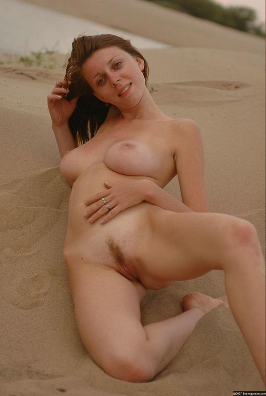 Image URL: http://st.mega-xxx.biz/gthumb/1/1504/4.jpg  Click to view this fusker