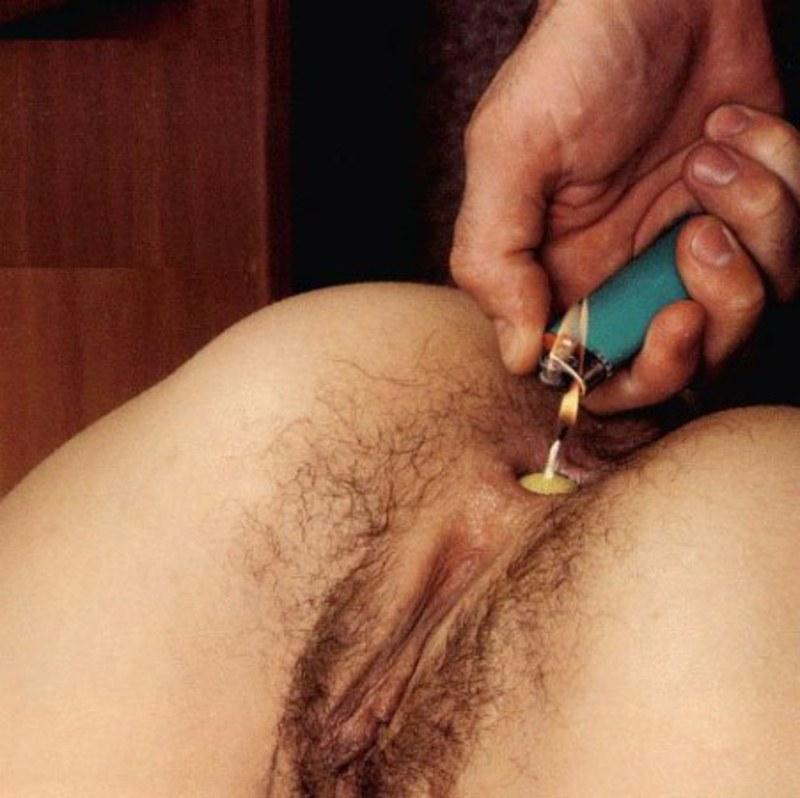 введение познакомить женщин для секса