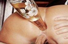 seks-klizmi-vodka