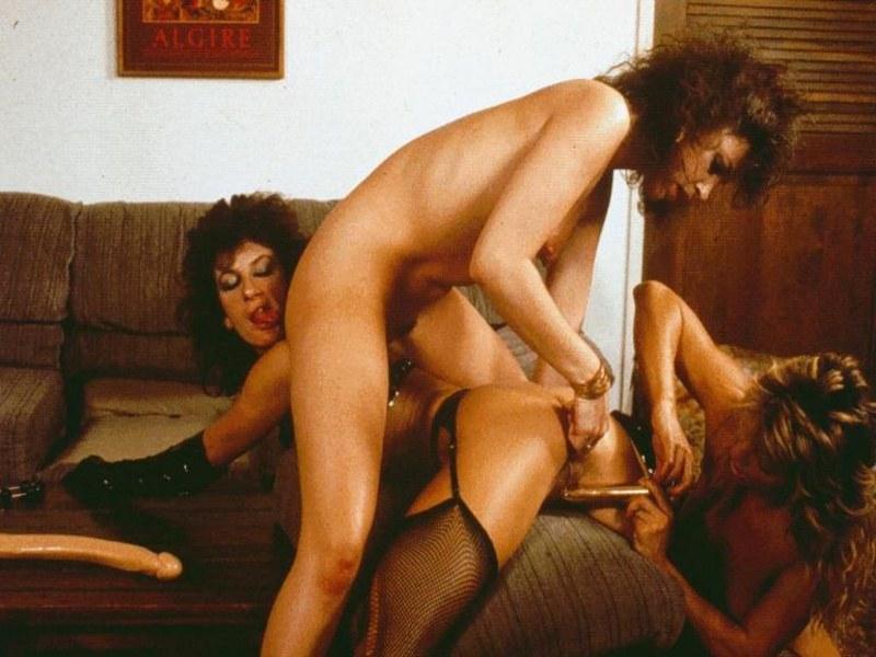 Confessions free milf porn