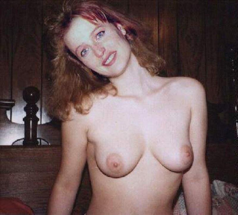 dzhilian-anderson-erotika-blog