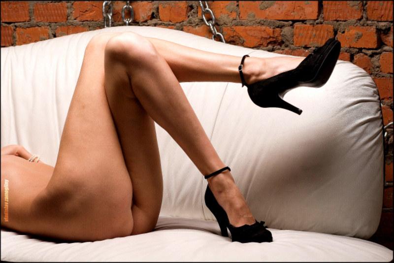 Сексуальные ножки фото 86103 фотография