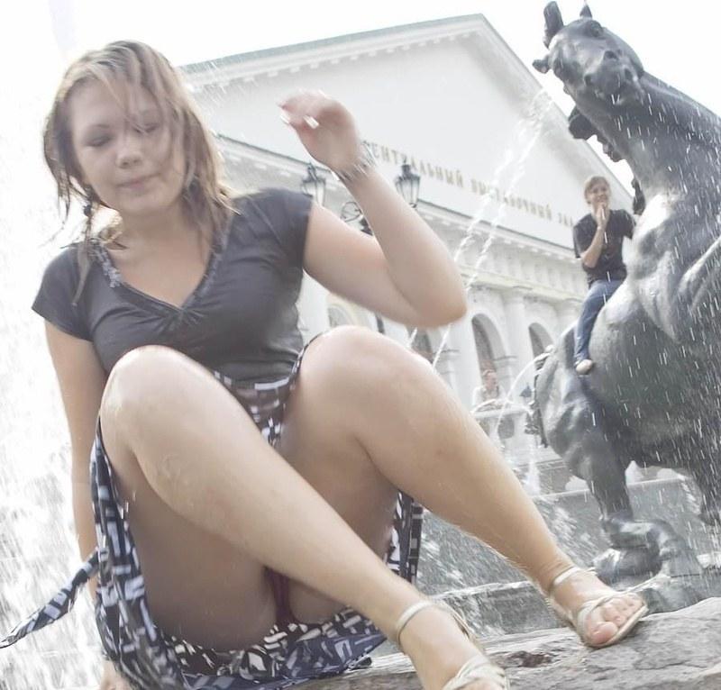 пикантные фото девушек на улицепикантные фото секса на улице