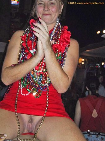 Sorry, St louis mardi gras picture nude