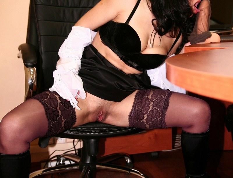 Фото женщин в юбках порно 84585 фотография