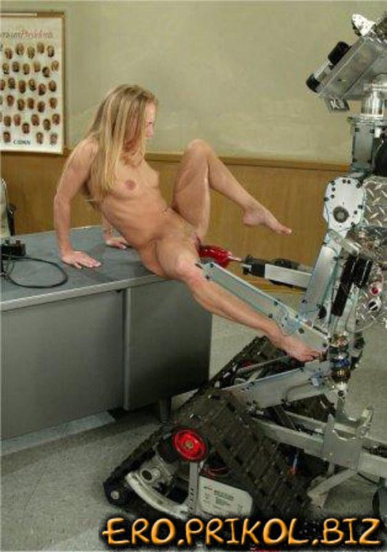 zhenshina-seks-robot-video