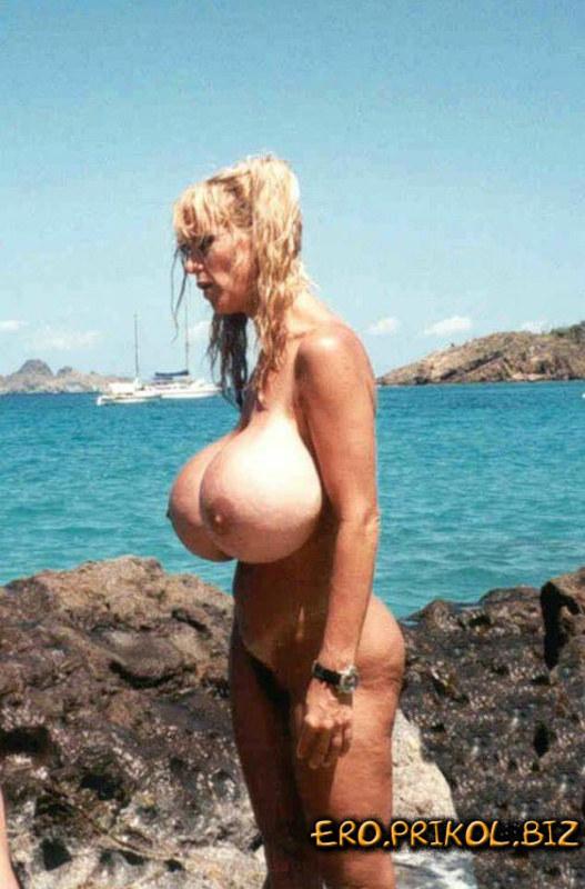 Порно фото голая даша букина порно фото
