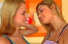 Лесбиянки №295
