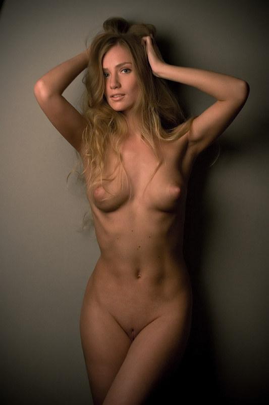 смотреть порно фото юлия франц