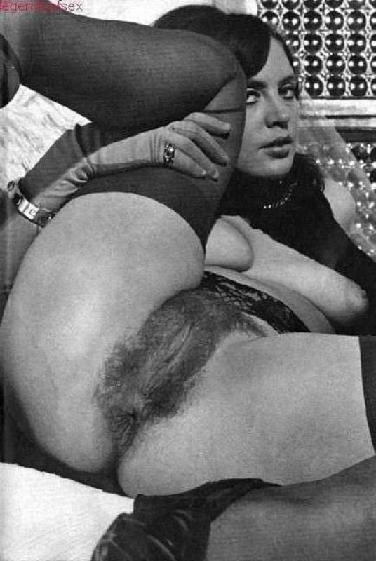 vintazhnoe-porno-s-chernimi