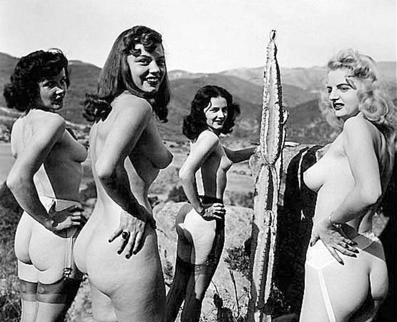 Эротика Проститутки В 30-ые Годы