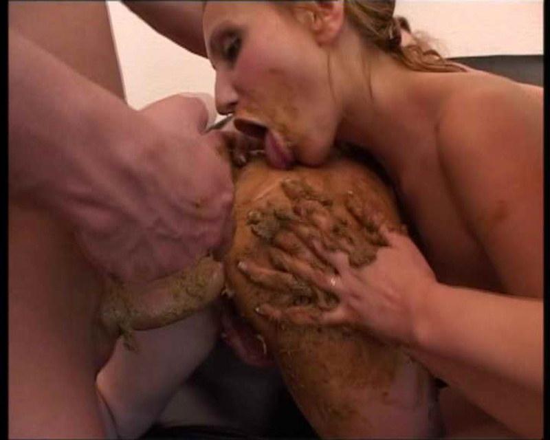 Извращения в сексе в фото — 14