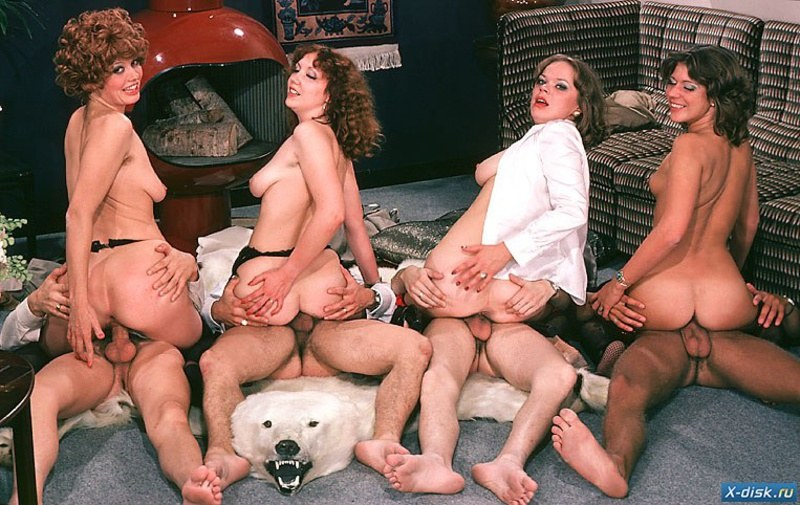 порно бордели
