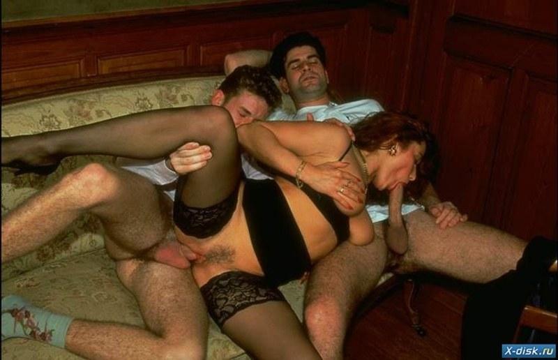 порно немецкие проститутки