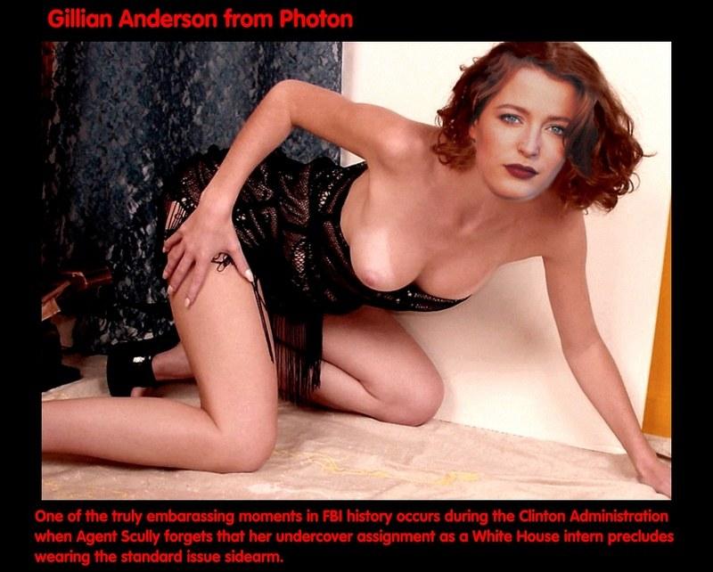 dzhillian-anderson-i-erotika