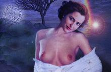 Эротика и порнушка с Джиллиан Андерсон