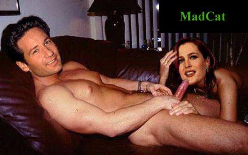 голая фото порно звезда секретных матерьялов