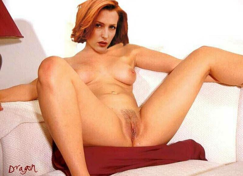 Джилиан андерсен порно фото скачать 71165 фотография