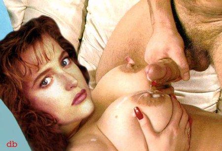 Порно запретные материалы