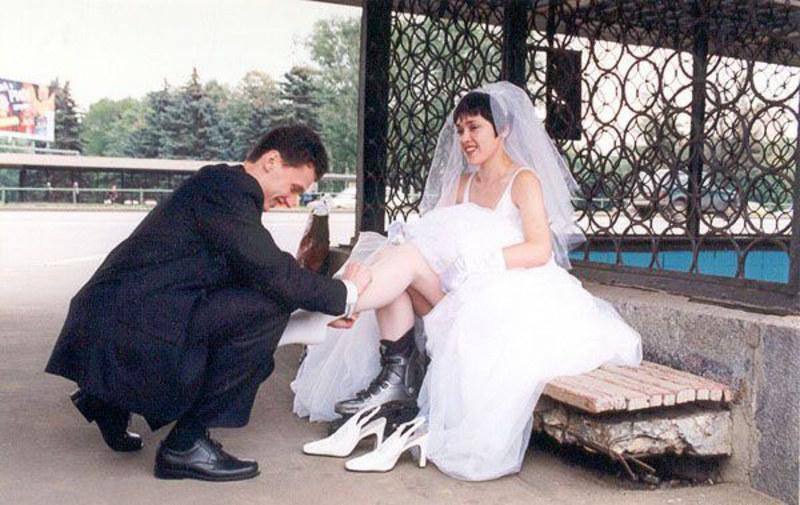 Невесту выебали на свадьбе скрытую камеру Вам