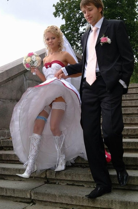Wife swapping in the ealy church