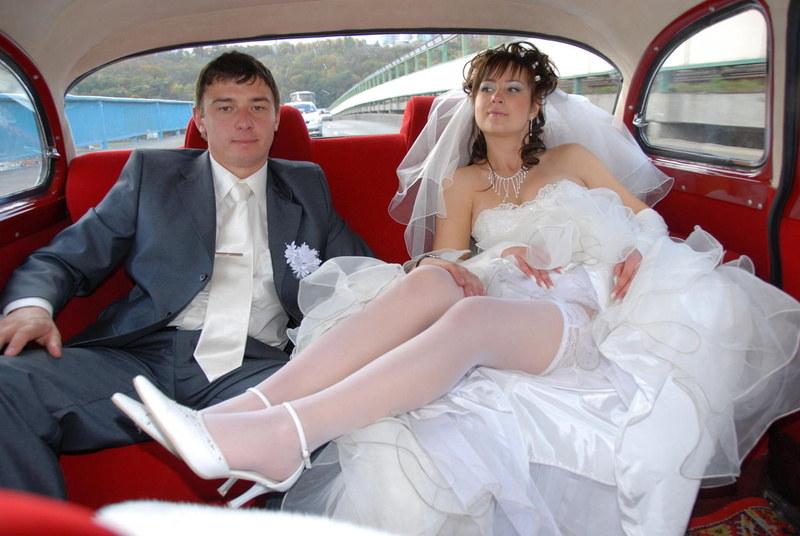 Порно фото свадебное фото 41312 фотография