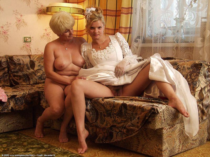 порно видео онлайн ретро лесби