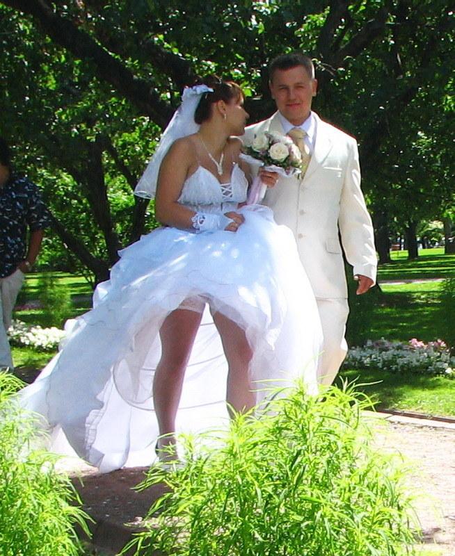 krasivie-seksualnie-foto-svadeb