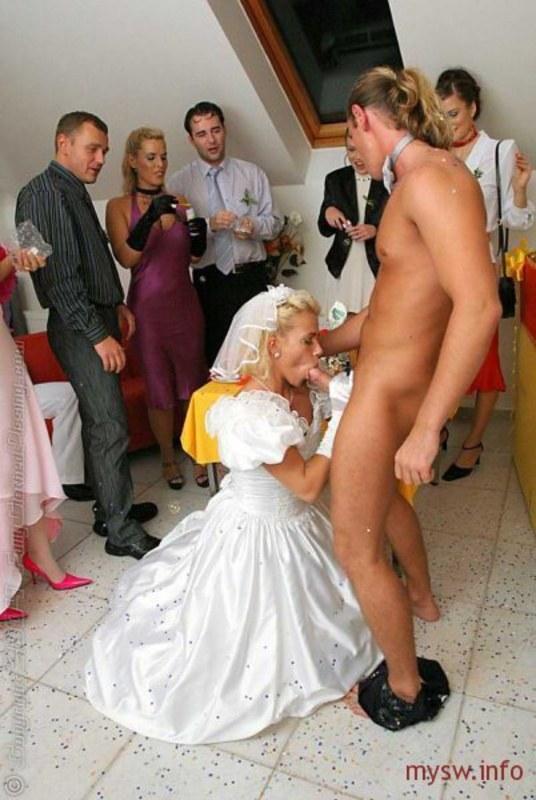 друг с невестой голые-мю2