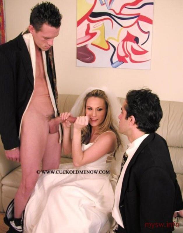 порно измена невесты жениху