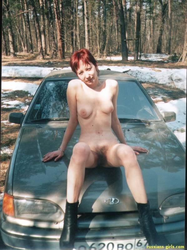 devushki-smolenska-golie