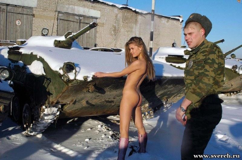 порно россии россия телки